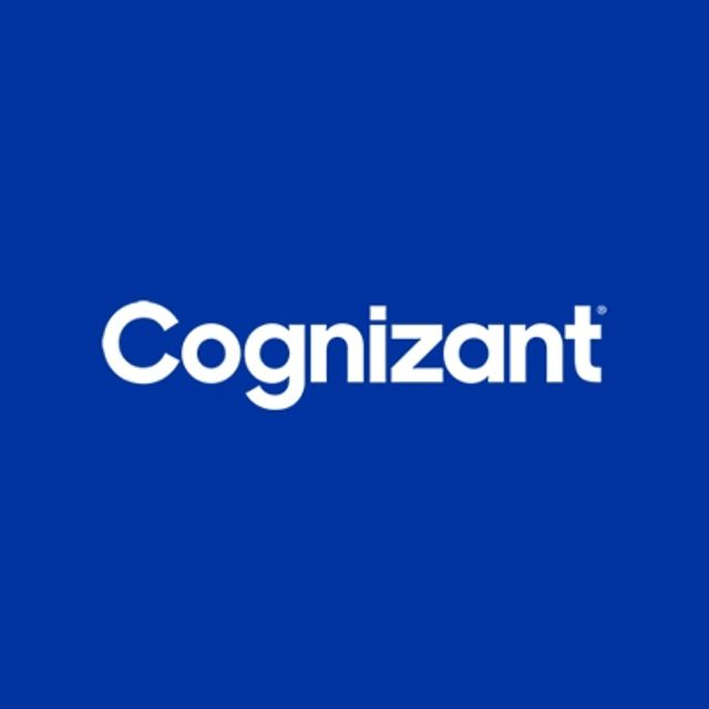 Q&A with Jerry Balderas - A Look Inside Cognizant's Digital Labs featured image