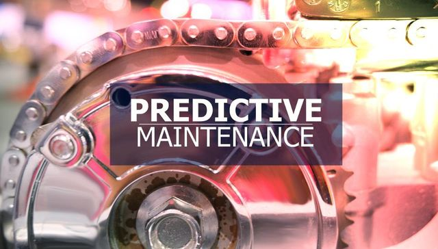 A closer look at Predictive Maintenance for Oracle featured image