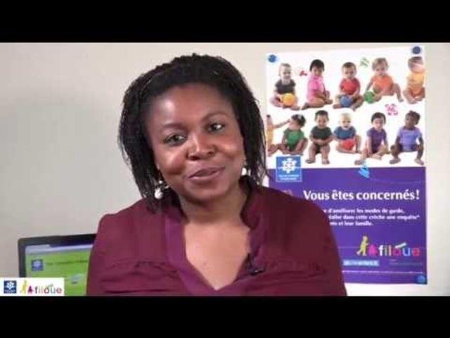 [video] Pour mieux connaître le public qui fréquente les crèches, la Cnaf anime le dispositif Filoue featured image