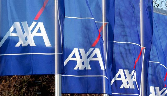 Alibaba and Insurer AXA Join to Calm Global Customers Worried About Fakes featured image