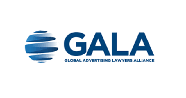 """Please join our GALA webinar: """"International Perspectives on Key Issues in Agency-Advertiser Agreements"""" - 5 p.m. (BST) Thursday, 6th May featured image"""
