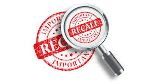 Product Recalls: Not To Be Underestimated featured image