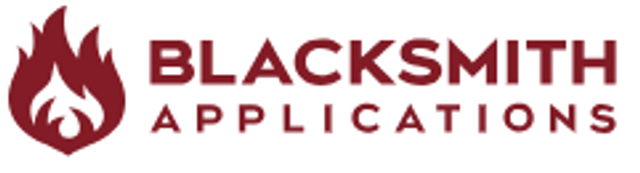 Park Square Places Chip Greer as Chief Revenue Officer at Blacksmith Applications featured image