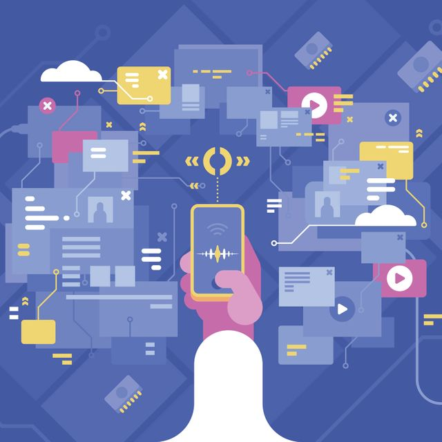 Claims in the digital age: How insurers can get started featured image