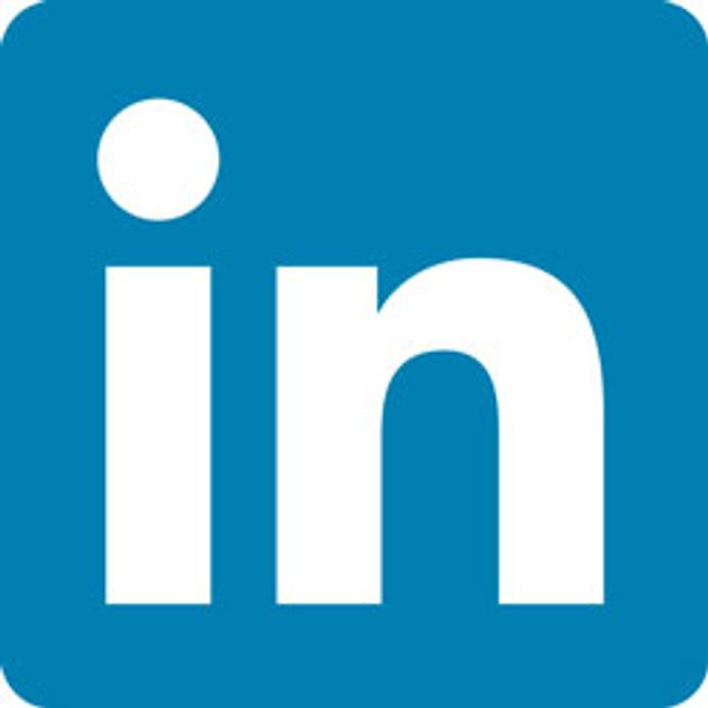 LinkedIn for Lawyers featured image