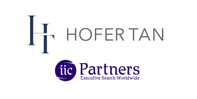 Hofer Tan Partners Expands With New Office In Hong Kong featured image
