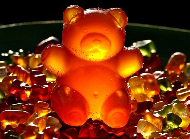 Haribo To Build New Factory featured image
