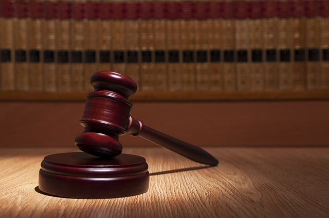 Chicago Law Firms Facing Greater Economic Challenges featured image