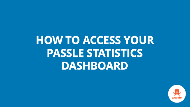 How to access your Passle statistics  – Passle Knowledge Base featured image