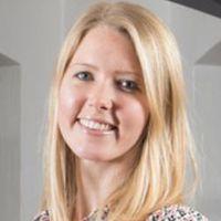 Emma Tyser, Trade Mark Attorney, Dehns