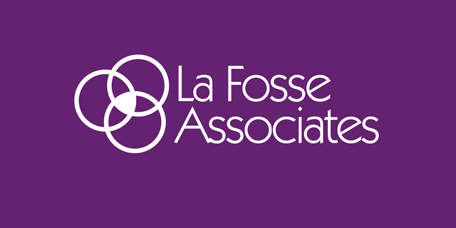La Fosse Associates Partners with Leading Podcast to Unveil the Secret Lives of Leaders featured image
