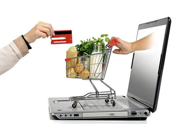 FMCG businesses must do more to engage us online shoppers - please! featured image