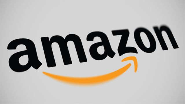 Amazon is launching a subscription-based payments service featured image