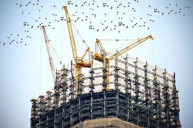 Turnover surges at Applebridge Construction featured image