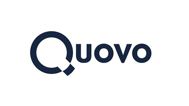 Quovo Launches New Solutions To Enable Smarter, More Reliable ACH Payments featured image