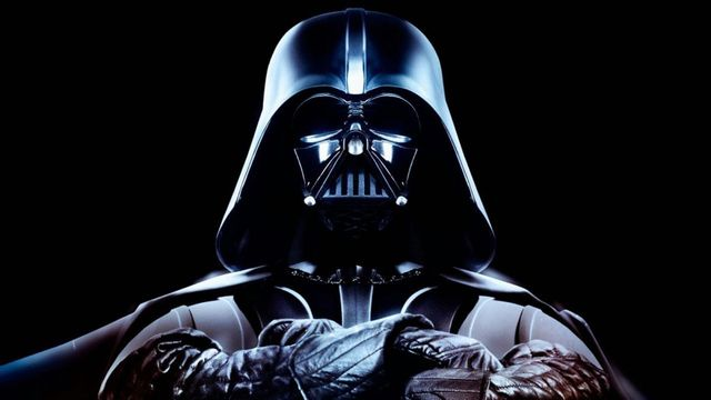 Darth Vader is BACK featured image