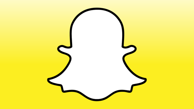 Is it time to incorporate Snapchat into your B2B Content Marketing Strategy? featured image