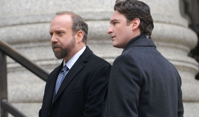Here's What 'Billions' Gets Wrong About the Municipal Bond Market featured image