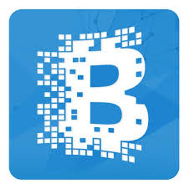 Blockchain Big Guns featured image