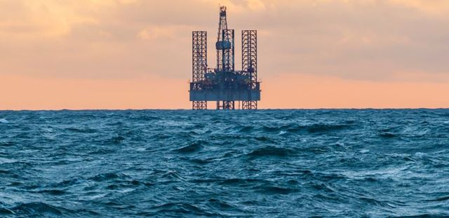 The impact of decommissioning security arrangements on North Sea E&P liquidity analyses featured image