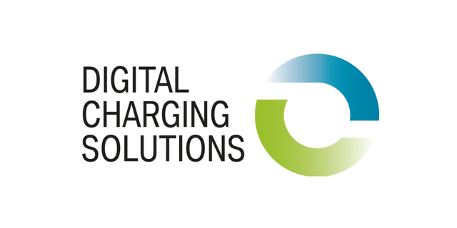 DCS launches UK-wide charging card for EVs featured image