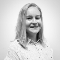Post contributor:Sarah Cooper, RecruitIT