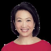 Teresa Ko, China Chairman, Freshfields Bruckhaus Deringer
