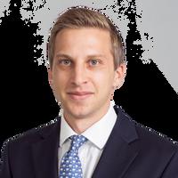 Michael Evans, Senior Associate, Freshfields Bruckhaus Deringer