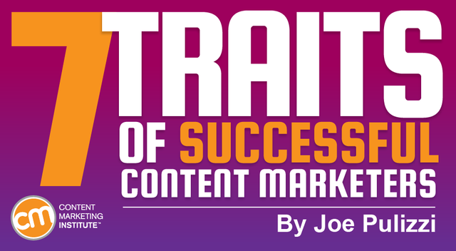 Do you have what it takes to be a great content marketer? featured image
