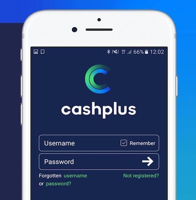 UK Fintech Cashplus Announces Banking License Plans featured image