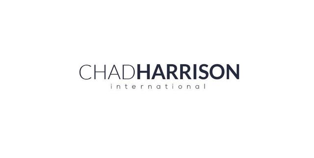 Chad Harrison International Announces the Launch of Global Technology Division featured image