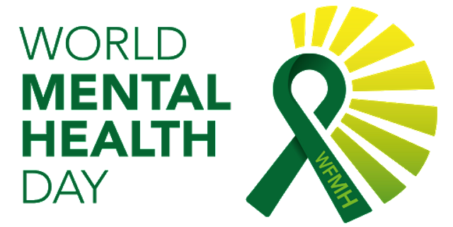 World mental health day and the Mindful Business Charter featured image