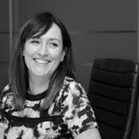 Post contributor:Catherine Williams, Shoosmiths