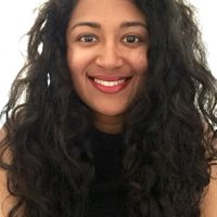 Post contributor:Preetika Mathur, Doughty Street Chambers
