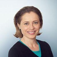Amanda Neil, Principal Associate, Freshfields Bruckhaus Deringer