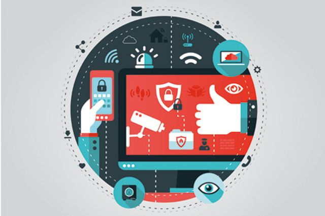 General Healthcare Cyber-security Threats featured image