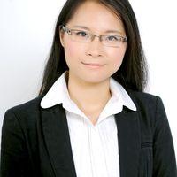 Ngoc Nguyen, Freshfields Bruckhaus Deringer