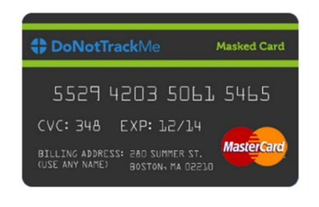 How To Use A 'Fake' Credit Card To Protect Yourself From Hackers featured image