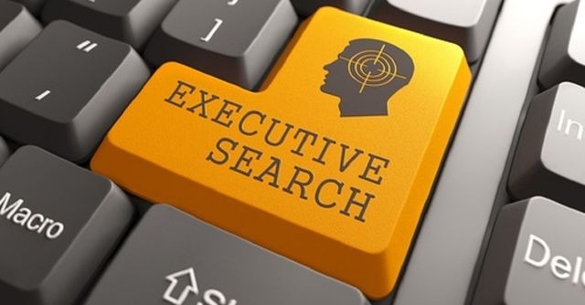Headhunters hunt heads – why executives don't pay featured image