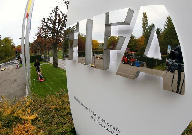 Proposed FIFA transfer reforms could cause major problems featured image