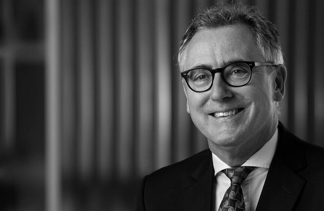 Johnson Appoints Warren Riddell as New Partner featured image