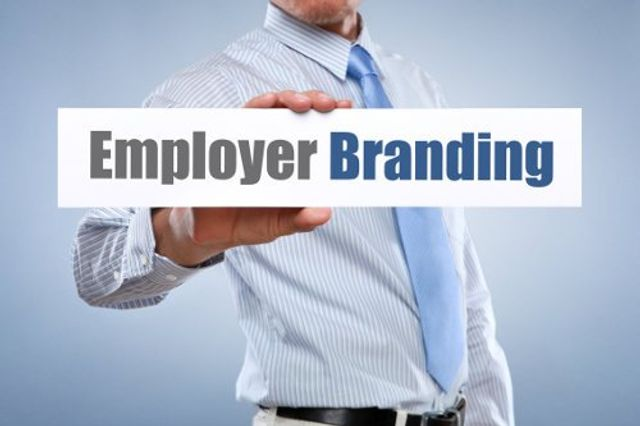 The importance of your EVP in relation to building a strong employer branding. featured image