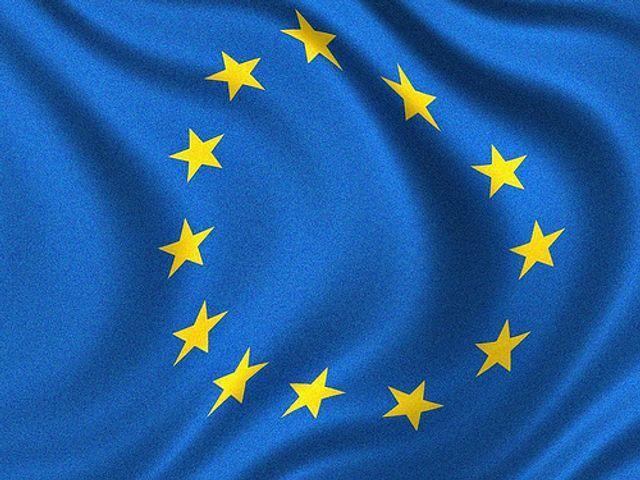 EU Delays Blockchain Regulation featured image