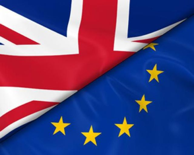 Post-Brexit, Choosing a Venue for Cross-Border Asset Recovery Disputes Takes on Renewed Importance featured image