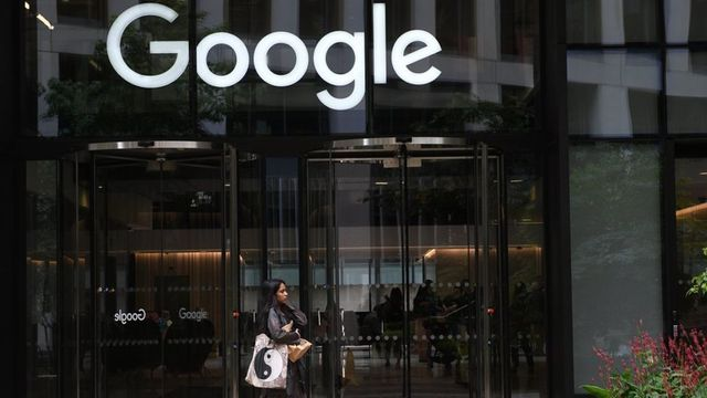 Google employee sparks controversy by speaking out against diversity campaigns featured image