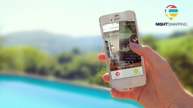 Trueque de viviendas featured image