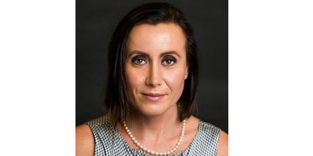 Diletta D'Onofrio Joins Wilton & Bain's San Francisco Office As Partner featured image