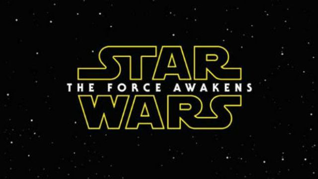 Star Wars: The Force Awakens  featured image