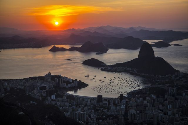 Fintech in Brazil Vows to Prove Goldman, Morgan Stanley Wrong featured image