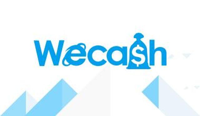 Wecash raises $80m Series C featured image